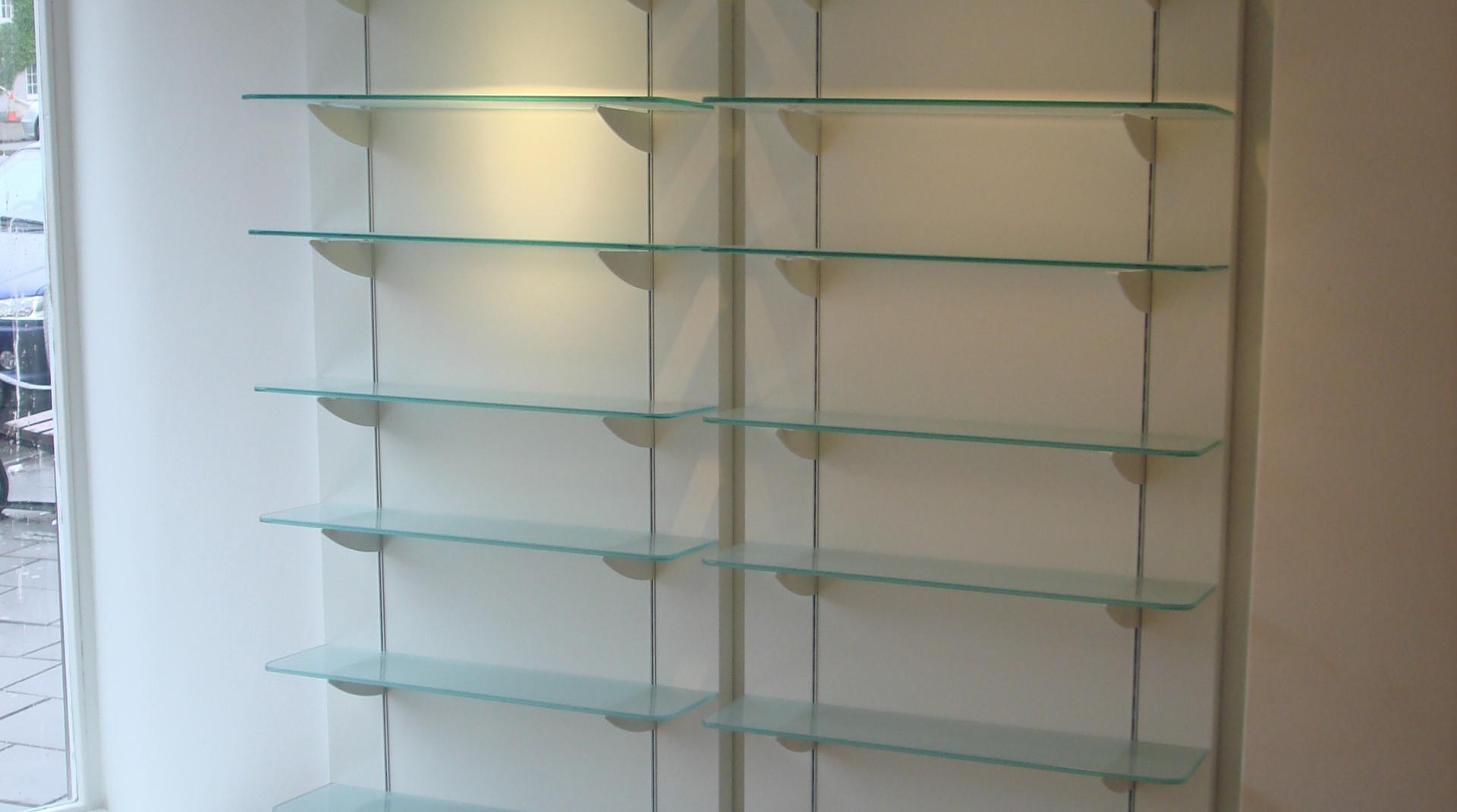 Glass shelves.jpg