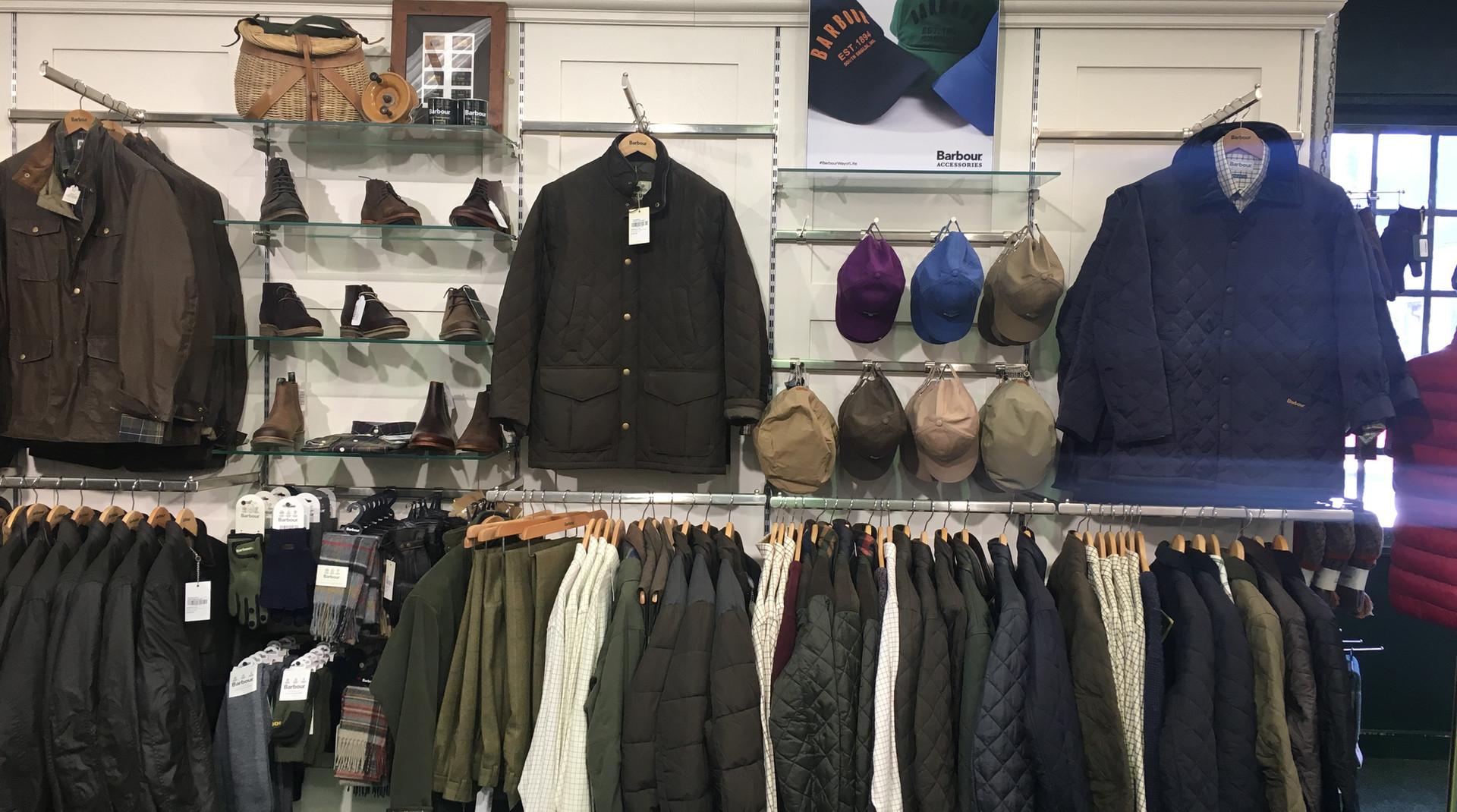 Countrywear 4.JPG