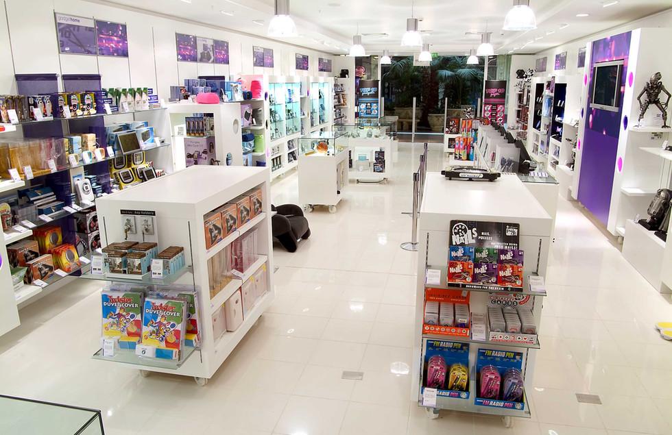 Gadget Shop.jpg