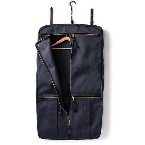 Filson Garment Bag - Navy