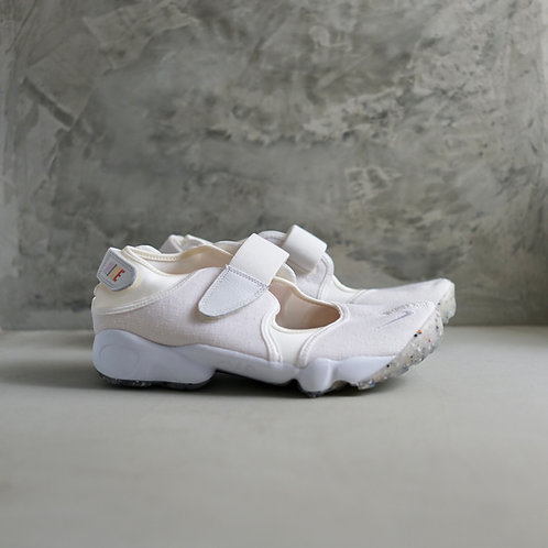 Nike Wmns Air Rift - Summit White