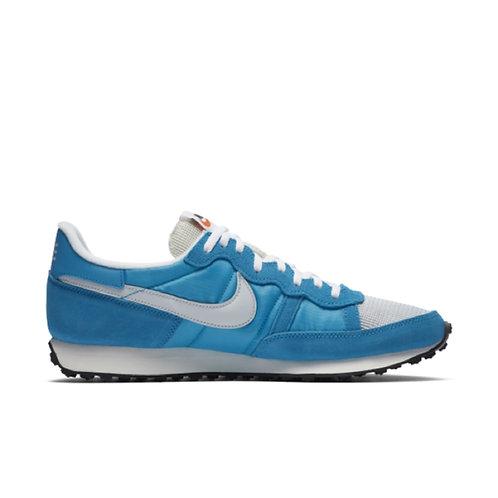 Nike Challenger OG - Laser Blue