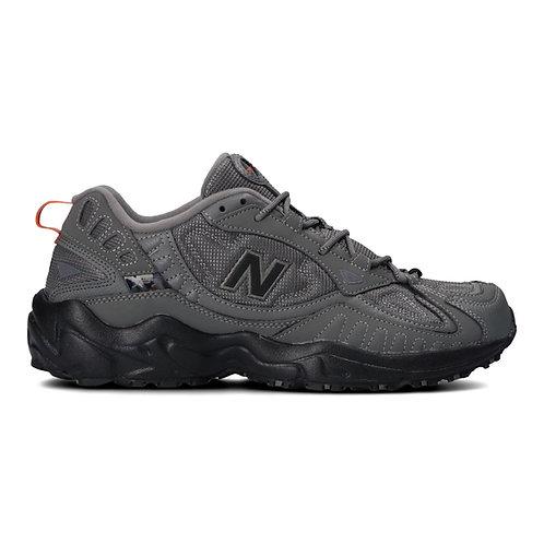 New Balance ML703NCC