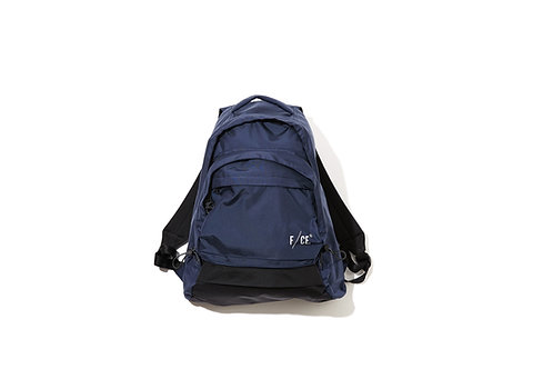 F/CE. Robic Air Daypack - Navy
