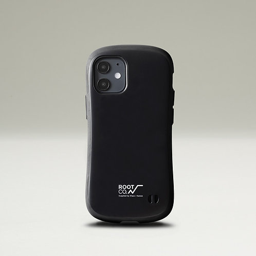 Root Co. × iFace Model Shock Resist Case for iPhone 12 mini