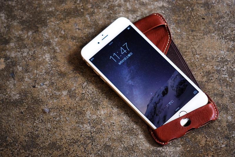 iPhone6.6plus-Case-13.jpg