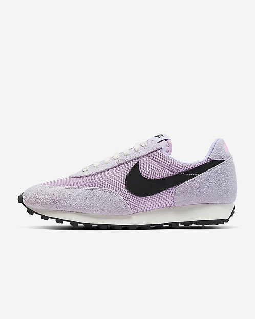 Nike Daybreak - Lavender Mist