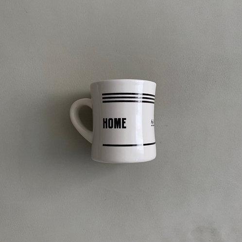 Ace Hotel New York Mug - Pittsburgh (Home and Away)