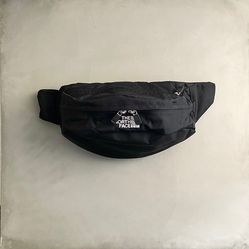 The North Face Waist Bag - Sweep