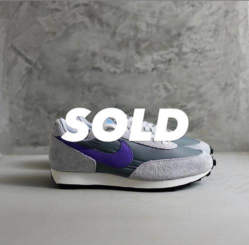 Nike Daybreak - Cool Grey