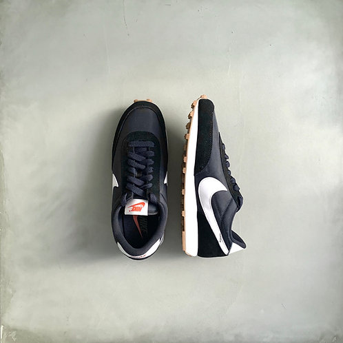 Nike Daybreak W - Black