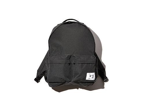 F/CE. No.3 Rip Daypack