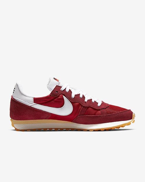 Nike Challenger OG - Gym Red