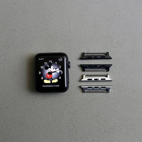 Apple Watch Adaptor - Spring Bar Type