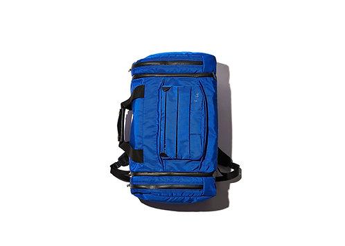 F/CE. 630 Brief Bag - Blue