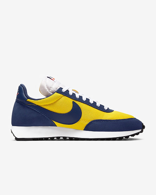 Nike Air Tailwind 79 - Speed Yellow
