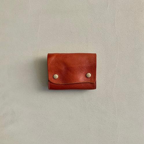 Roberu Accordion Wallet