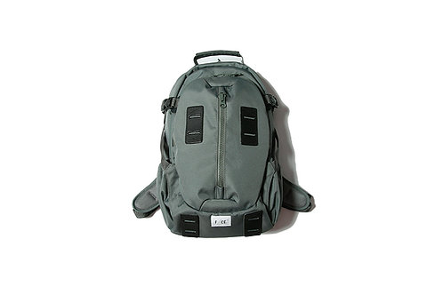 F/CE. New 950 Travel BP - Gray