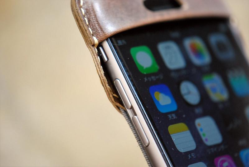 iPhone6.6plus-Case-11.jpg