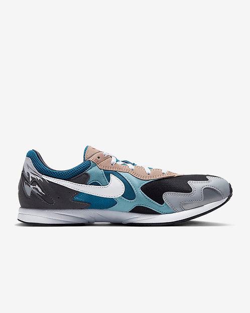 Nike Air Streak Lite - Industrial Blue