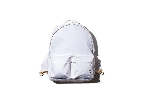 F/CE. No.3 Daypack - White