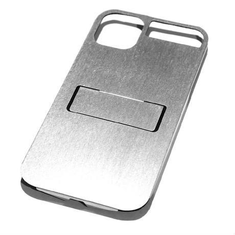 Claustrum Flap 11 iPhone Holder - Straight Vibration