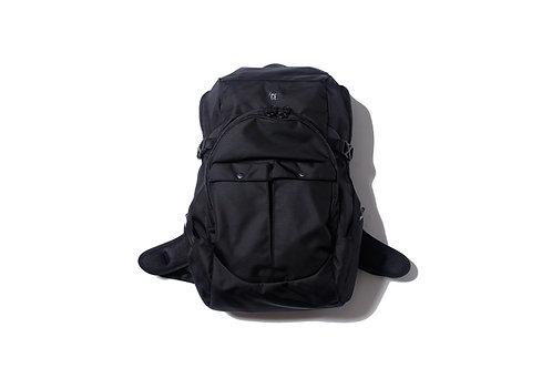 F/CE. AU New Type B Backpack - Black