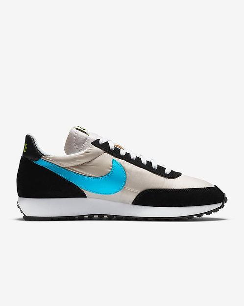 Nike Air Tailwind 79 - White / Blue Fury