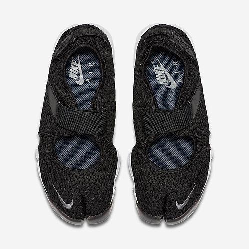 Nike Wmns Air Rift Breathe - Black