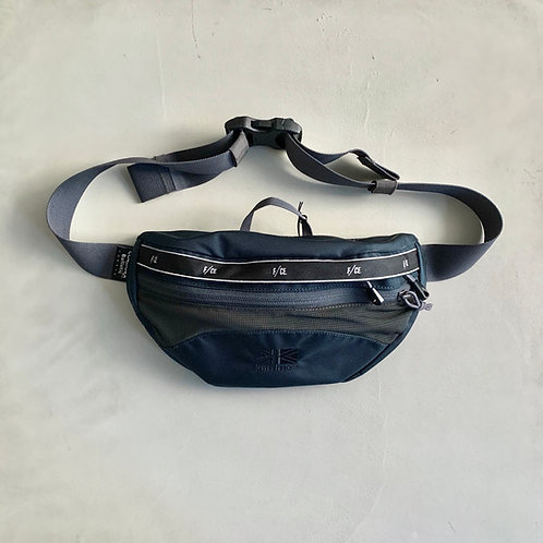 Karrimor × F/CE. SL2 Hip Bag - Indigo