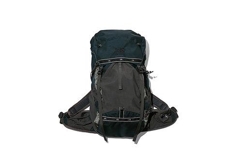 Karrimor × F/CE. SL35 Backpack - Indigo