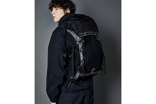 Karrimor × F/CE. SL35 Backpack - Black