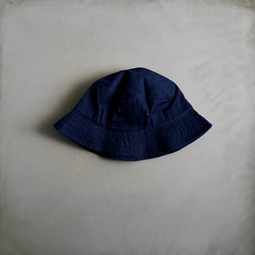 Twill Washable Hat
