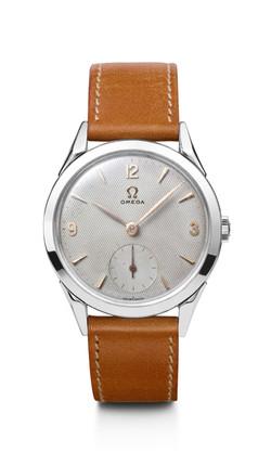 Omega Wristwatch CK 2605