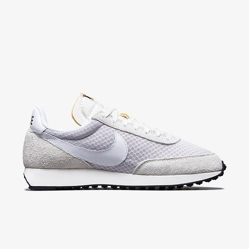 Nike Air Tailwind 79 - Vast Grey