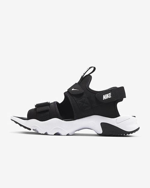 Nike Canyon Sandal - Black