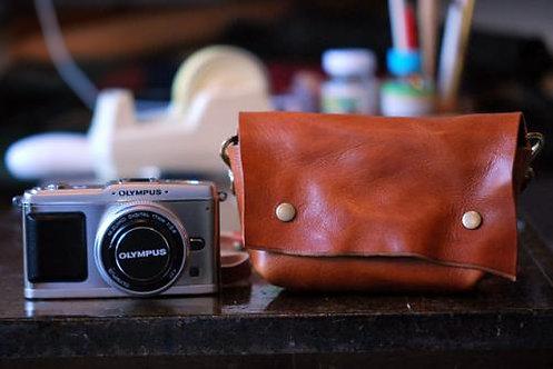 Roberu Micro 4/3 Camera Case