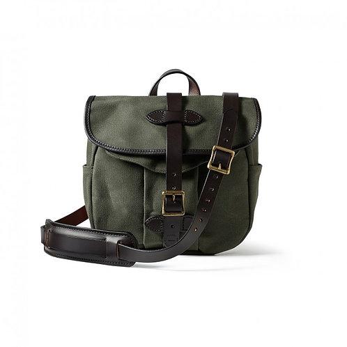 Filson Small Field Bag - Otter Green