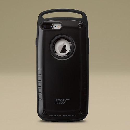 Root Co. Gravity Shock Resist Case Pro. for iPhone 7 Plus / 8 Plus