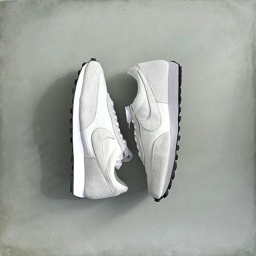 Nike Daybreak - Sail