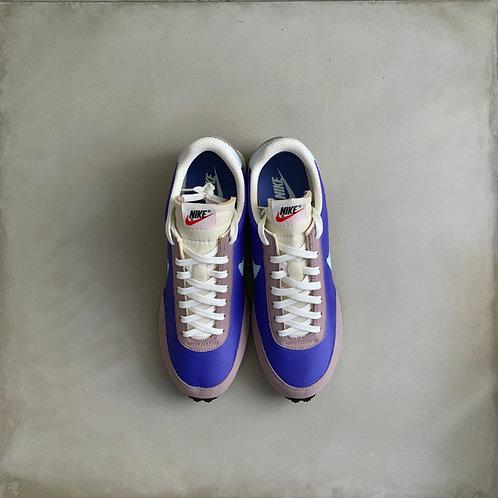 Nike Air Tailwind - Violet Force / Antrctc-Light Violet