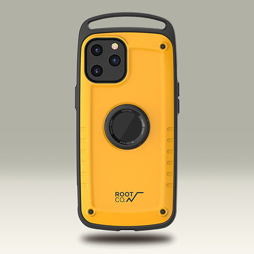 Root Co. Gravity Shock Resist Case Pro. for iPhone 12 Pro Max