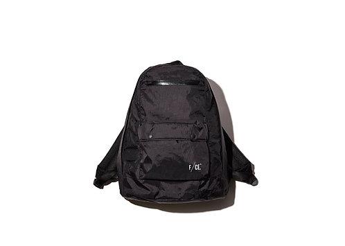 F/CE. X-PAC Daypack - Black