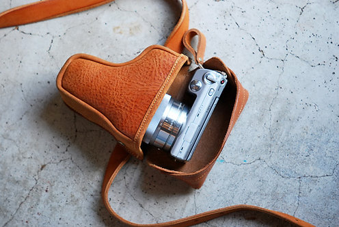 Roberu Mirrorless Camera Gun Holder