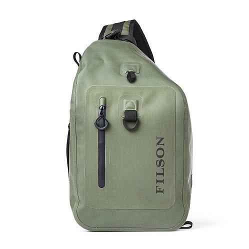 Filson Dry Sling Pack