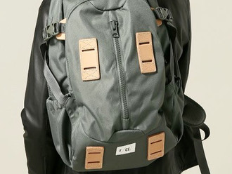【BACK IN STOCK・F/CE. 950 BACKPACK 33L】
