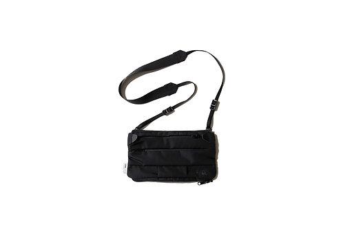 F/CE. 630 Pouch - Black