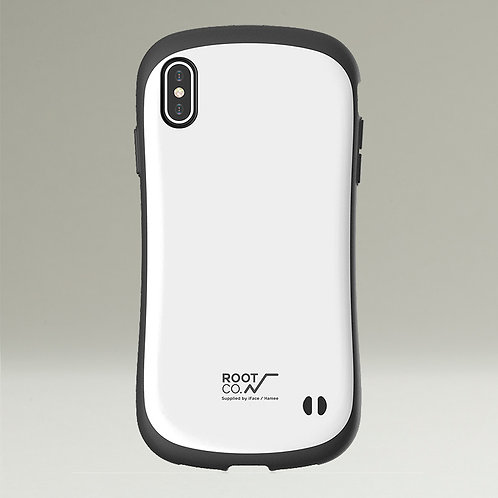 Root Co. Shock Resist Case for iPhone XS MAX