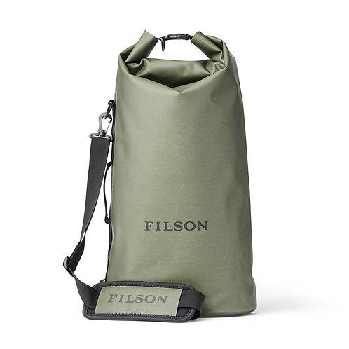 Filson Dry Bag - Large