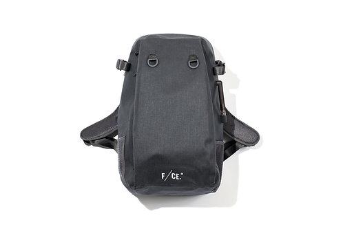 F/CE. No Seam Day Pack - Gray